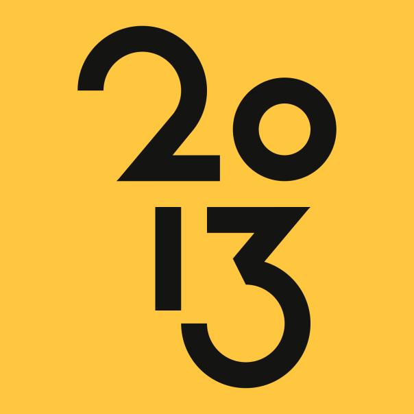 Twenty Thirteen, el nuevo tema por defecto de WordPress, bonito pero un error de concepto