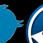 Menciones de Twitter en los comentarios de WordPress