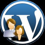 Exportar lista de usuarios WordPress a Excel