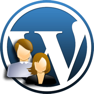 usuarios wordpress