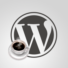Insertar Javascript en WordPress