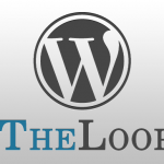"Mostrar el ""loop"" de WordPress fuera de WordPress"