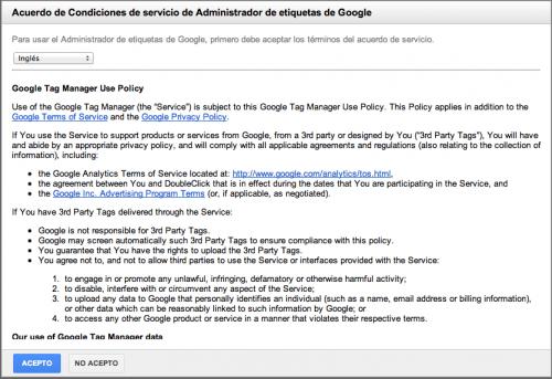 google tag manager wordpress 3