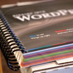 WordPress para crear libros: PressBooks