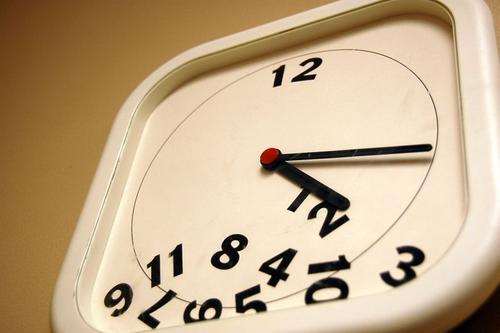 Tiempo de lectura de una entrada en WordPress