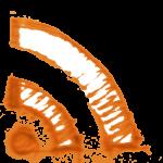WordPress como lector RSS