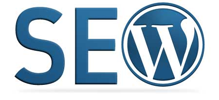SEO en WordPress.com