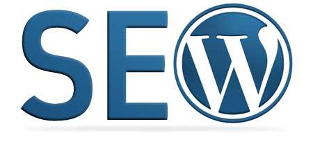 SEO en WordPress. Todo lo que necesitas saber… o casi