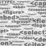 Añadir más tags HTML en los comentarios de WordPress