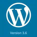 MP6, el futuro escritorio de WordPress
