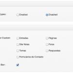 ajustes posts personalizados aiosp 2