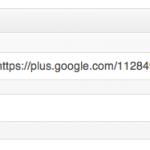 google analytics aiosp 2