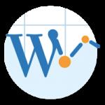 Añadir código de Google Analytics sin modificar el tema WordPress