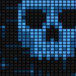 Grave amenaza de seguridad en los principales plugins de cache en WordPress