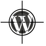 Consejos para ataques de fuerza bruta a WordPress en el Codex