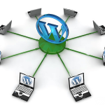 iframe y embed en WordPress Multisitio