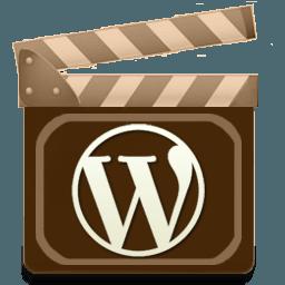 Añadir más servicios oEmbed a WordPress