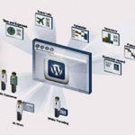 Crea aplicaciones web WordPress ¡sin tocar una línea de código!