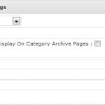 ajustes mostrar social toolbar