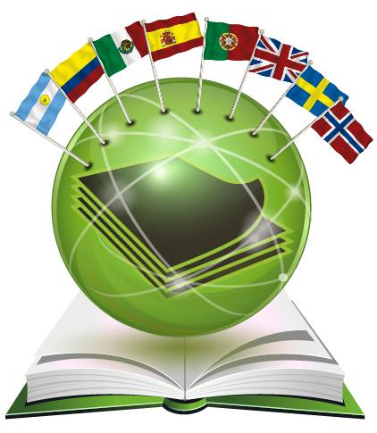 Exporta tu blog WordPress a un libro en Bubok