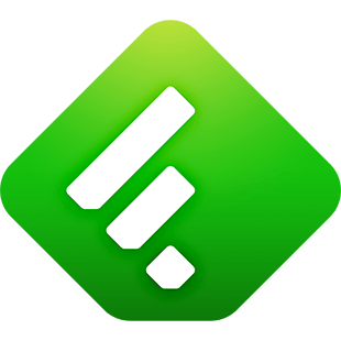 Prepara WordPress para Feedly