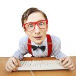 Por qué no escribo más sobre WordPress.com