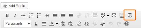 icono pushquote