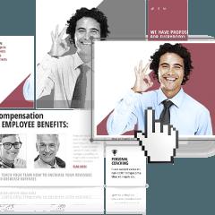 MotoPress, WordPress de arrastrar y soltar
