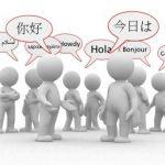 Plugin en un idioma diferente al de WordPress