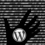 El 20% de los plugins WordPress más populares son vulnerables