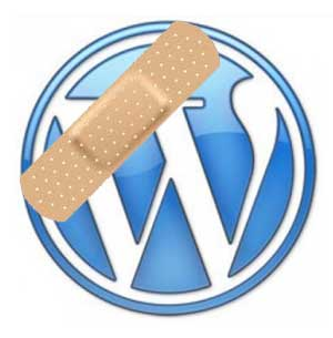wordpress tirita