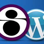 WP Symposium, otro modo de convertir WordPress en una red social
