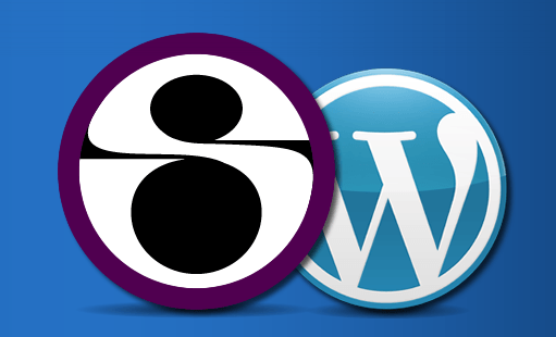 WP Symposium, otro modo de convertir WordPress en una red social