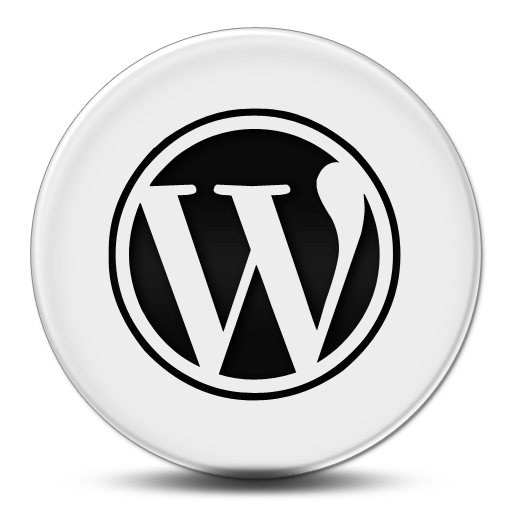 WordPress domina la política