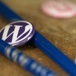 BuddyPress 1.8 incorpora grandes mejoras de integración