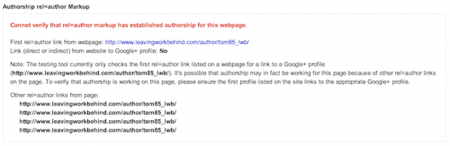 google-plus-authorship wordpress seo yoast