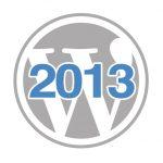 WordPress 3.7 beta 1 – Mejores búsquedas y actualizaciones automáticas