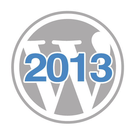WordPress 3.7 y WordPress 3.8 llegarán este año
