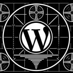 Fondos de escritorio WordPress gratuitos