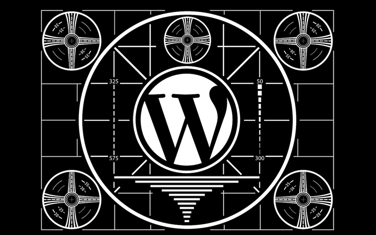 Fondos de escritorio WordPress gratuitos