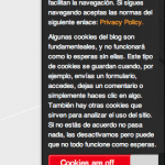 cookie control 1