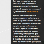 cookie control 2