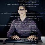 Crea tu plugin de funciones desde el escritorio de WordPress