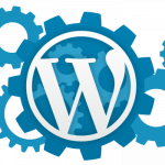 El futuro editor de WordPress
