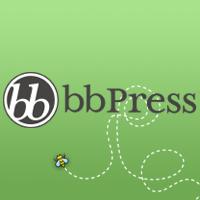 bbPress 2.4 la semana que viene con interesantes novedades