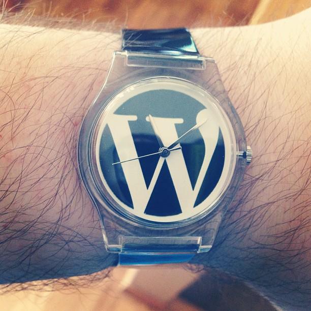 WP-Cron – Todo lo que querías saber sobre el cron de WordPress y su importancia en la optimización web