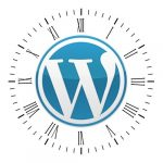 Ciclo de vida de las versiones de WordPress
