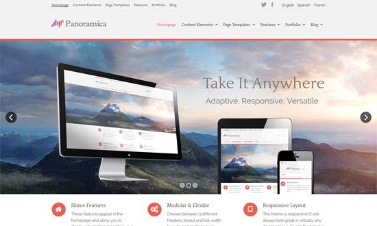 theme-panoramica-pro