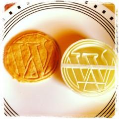 Cumplir la legislación europea de cookies en WordPress