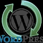 Actualizaciones automáticas en WordPress 3.7